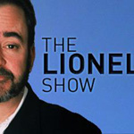 Norman Ollestad interviewed on Air America's 'The Lionel Show'
